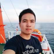 user_ypmuh521's profile photo