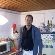 gerardom507's profile photo