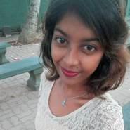 laknamarasinghe's profile photo