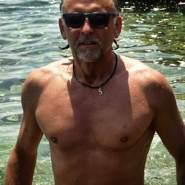 dimarg's profile photo