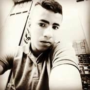 hassana3011's profile photo