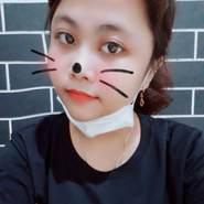 user_mnl75192's profile photo