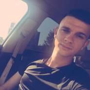 ovidiuionut8's profile photo
