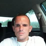 josuanj's profile photo