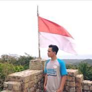 gunawanengkyk's profile photo