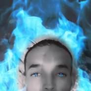rachida57's profile photo