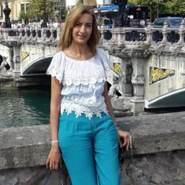 elm97811's profile photo