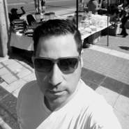 roroa704's profile photo