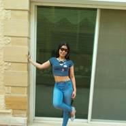 maryj5941's profile photo