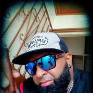 carlosb1717's profile photo