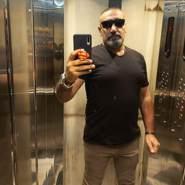 hazemt45's profile photo