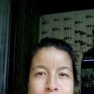 angiem173's profile photo