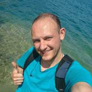 user_pl1607's profile photo