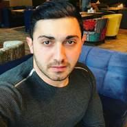 philipmichael7's profile photo