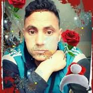 user_xghap867's profile photo