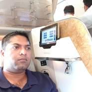 alikhan1607's profile photo