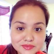 rosevanover's profile photo