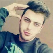 aminh1862's profile photo