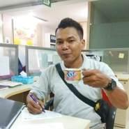 aldik932's profile photo