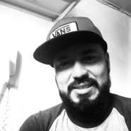 ocadiaz4's profile photo