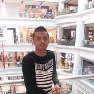 user_xjoak52's profile photo