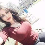samias74's profile photo