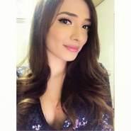 lilianem67's profile photo