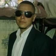 gust503's profile photo