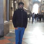 aoan591's profile photo