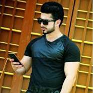 nas73ser's profile photo
