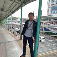 sumardis2's profile photo