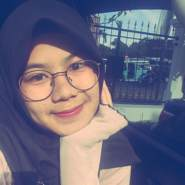 rani9343's profile photo