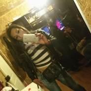 claudias727's profile photo