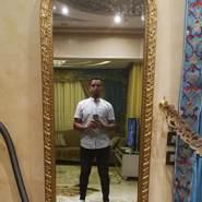 abdullahaliskandaran's profile photo