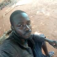 highw675's profile photo