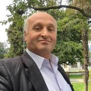 osmanb458's profile photo