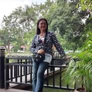 user_zbv32's profile photo
