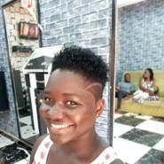 kwabenaa30's profile photo