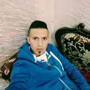 zinos897's profile photo
