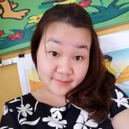 mailien2104's profile photo