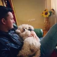 miroslavv5's profile photo