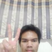 Psjp923's profile photo