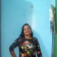 selmamirando's profile photo