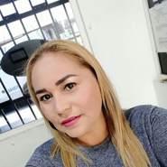 lilyd947's profile photo