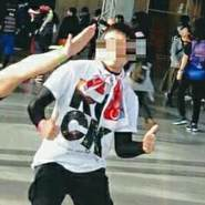 user_txuhs04316's profile photo