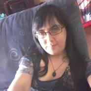 taniac140's profile photo