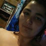 adrid260's profile photo