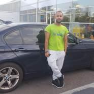 adivahs's profile photo