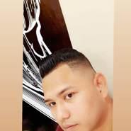 joset8191's profile photo
