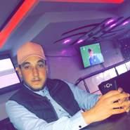 bilald277's profile photo